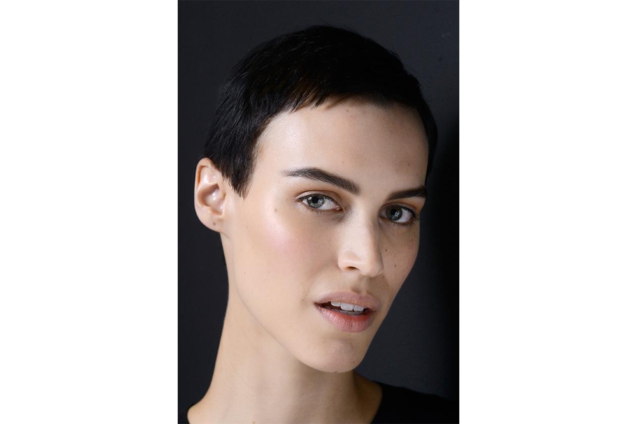 Beauty NATURAL MAKE UP Jason Wu bbt W F14 N 017