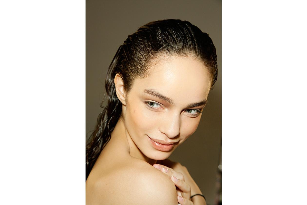 Beauty NATURAL MAKE UP Jeremy Scott bbt W F14 N 019