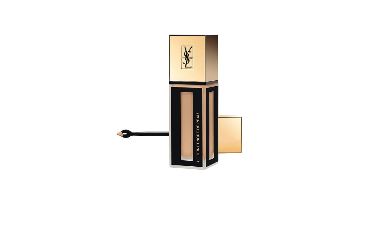 Beauty NATURAL MAKE UP LE TEINT ENCRE DE PEAU foto prodotto