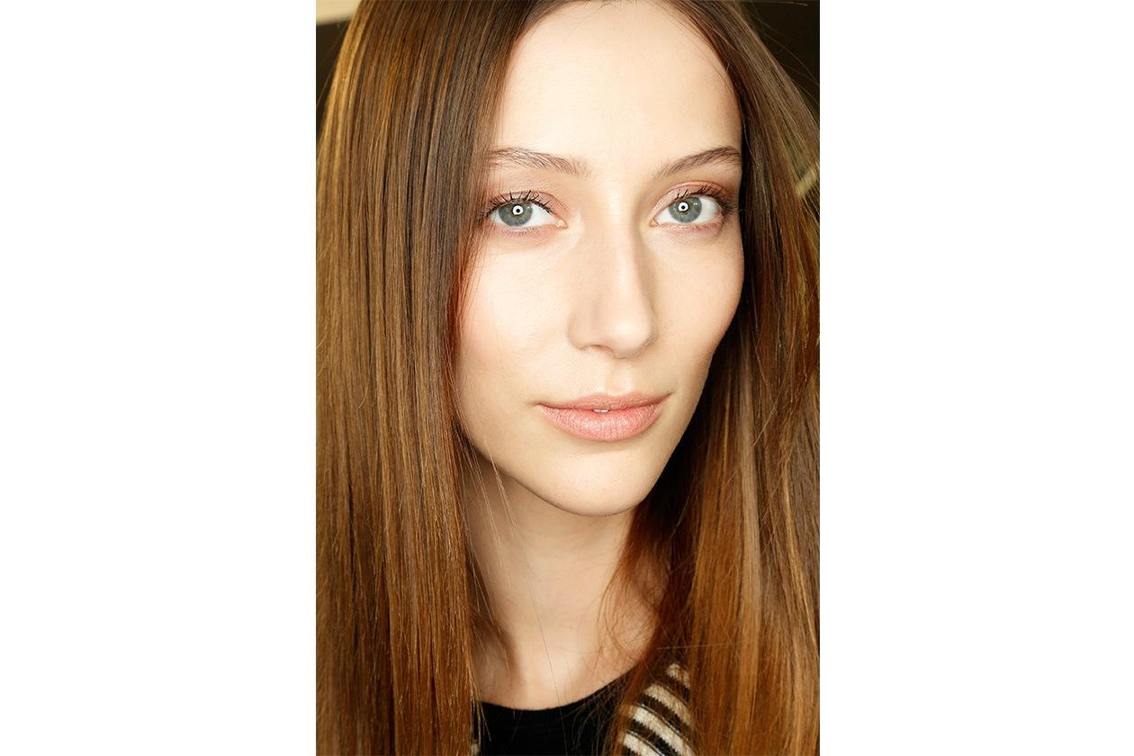 Beauty NATURAL MAKE UP Philipp Plein bbt W F14 M 010