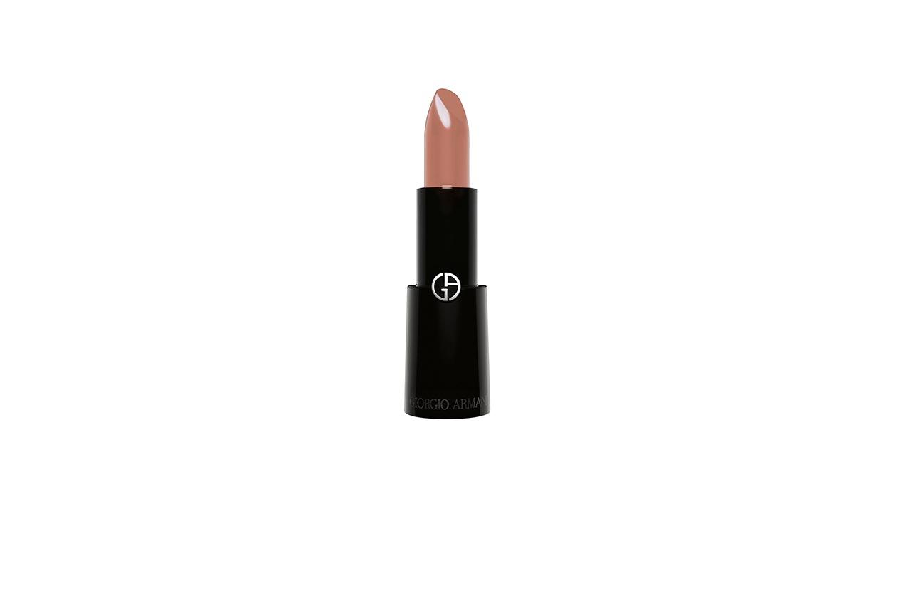 Beauty NATURAL MAKE UP Rouge d'Armani 100