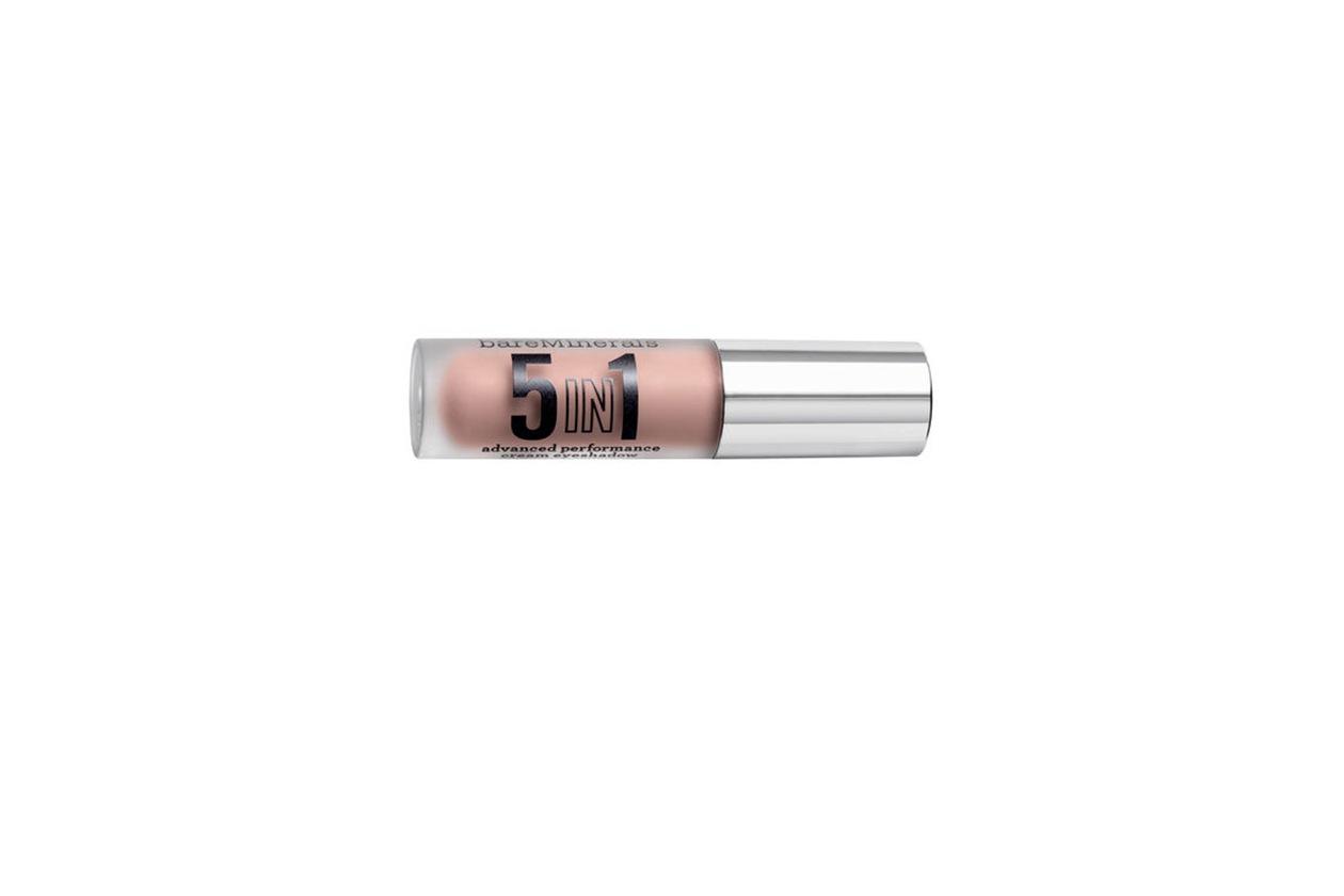 Beauty NATURAL MAKE UP m9250685 P1894022 princ la