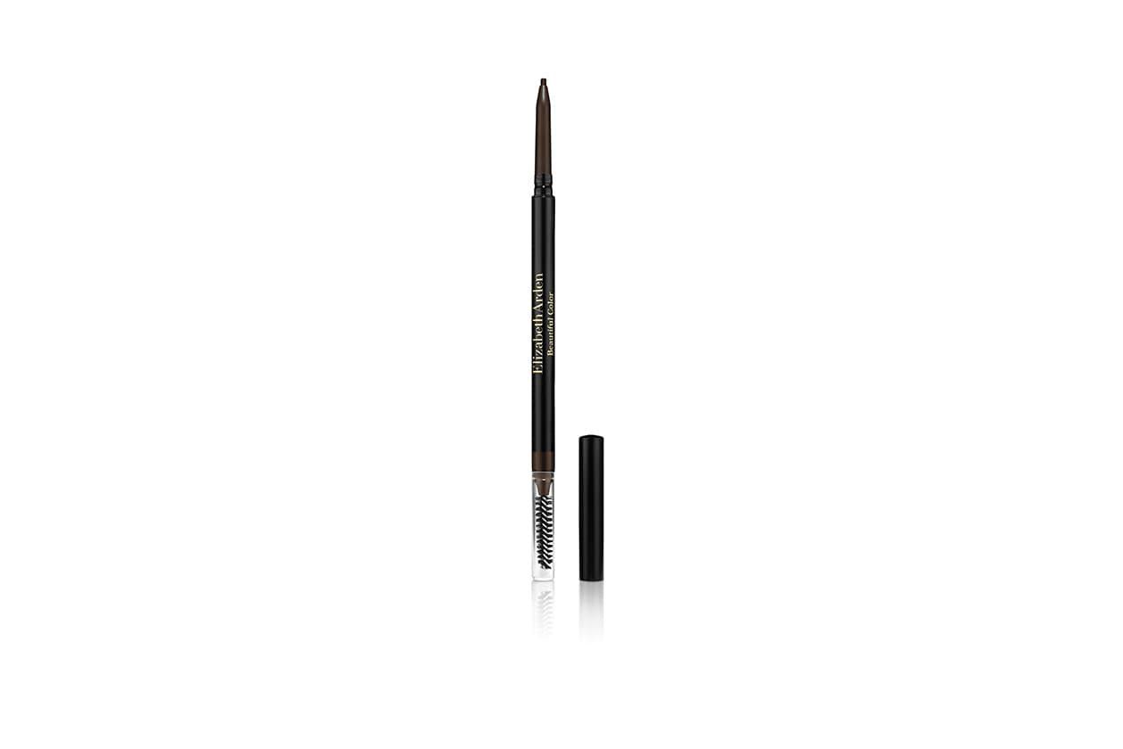 Beauty Sky Ferreira beauty look Elizabeth Arden Beautiful Color Brow Pen Brown large