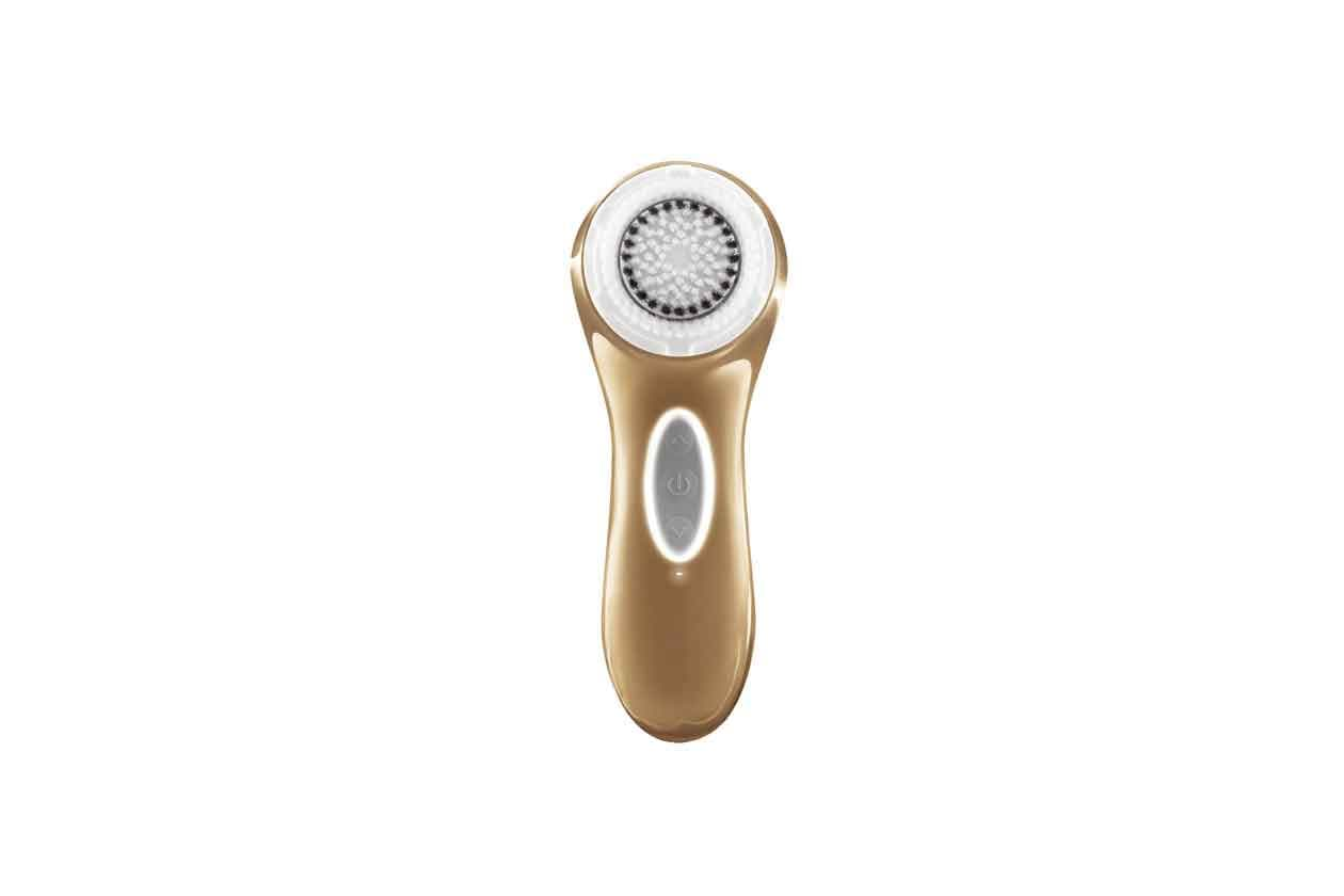 Clarisonic Opulence Collection
