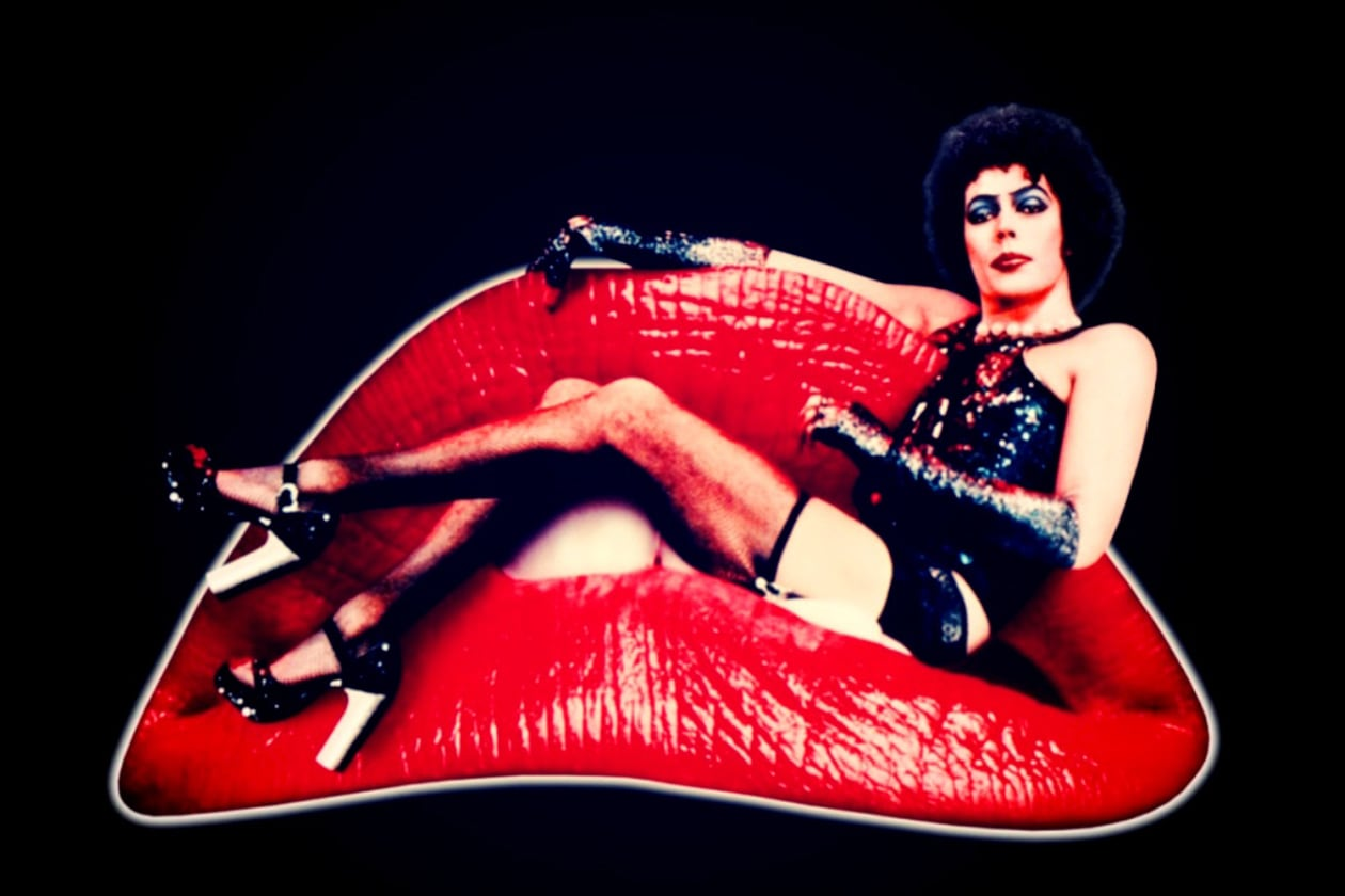 Dr Frank N Furter the rocky horror picture show 25365760 1280 800