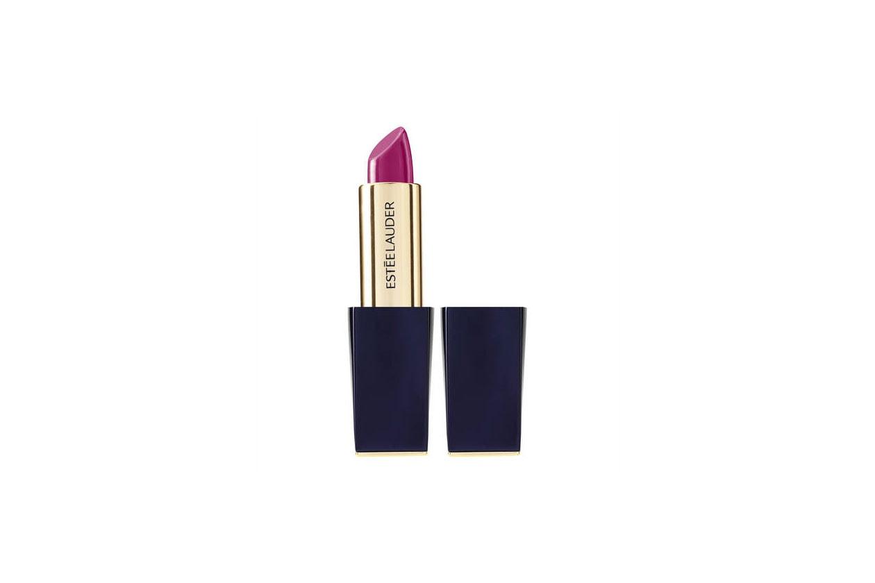 Estee Lauder Pure Color Envy Sculpting Lipstick in Dominant