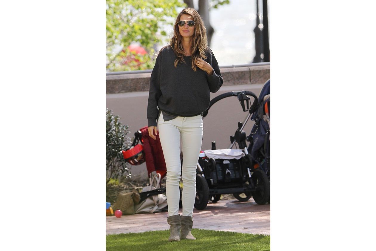 Fashion Paparazzo Gisele spl532884 002