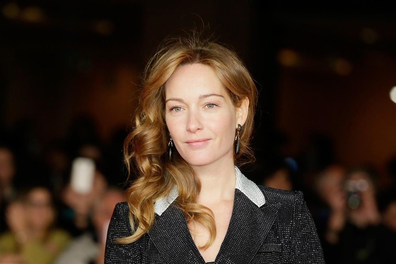 Festival Internazionale del Film di Roma 2014: i beauty look e le acconciature da red carpet