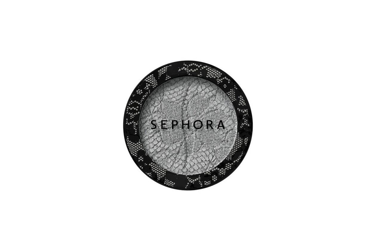 GRIGIO Sephora 1