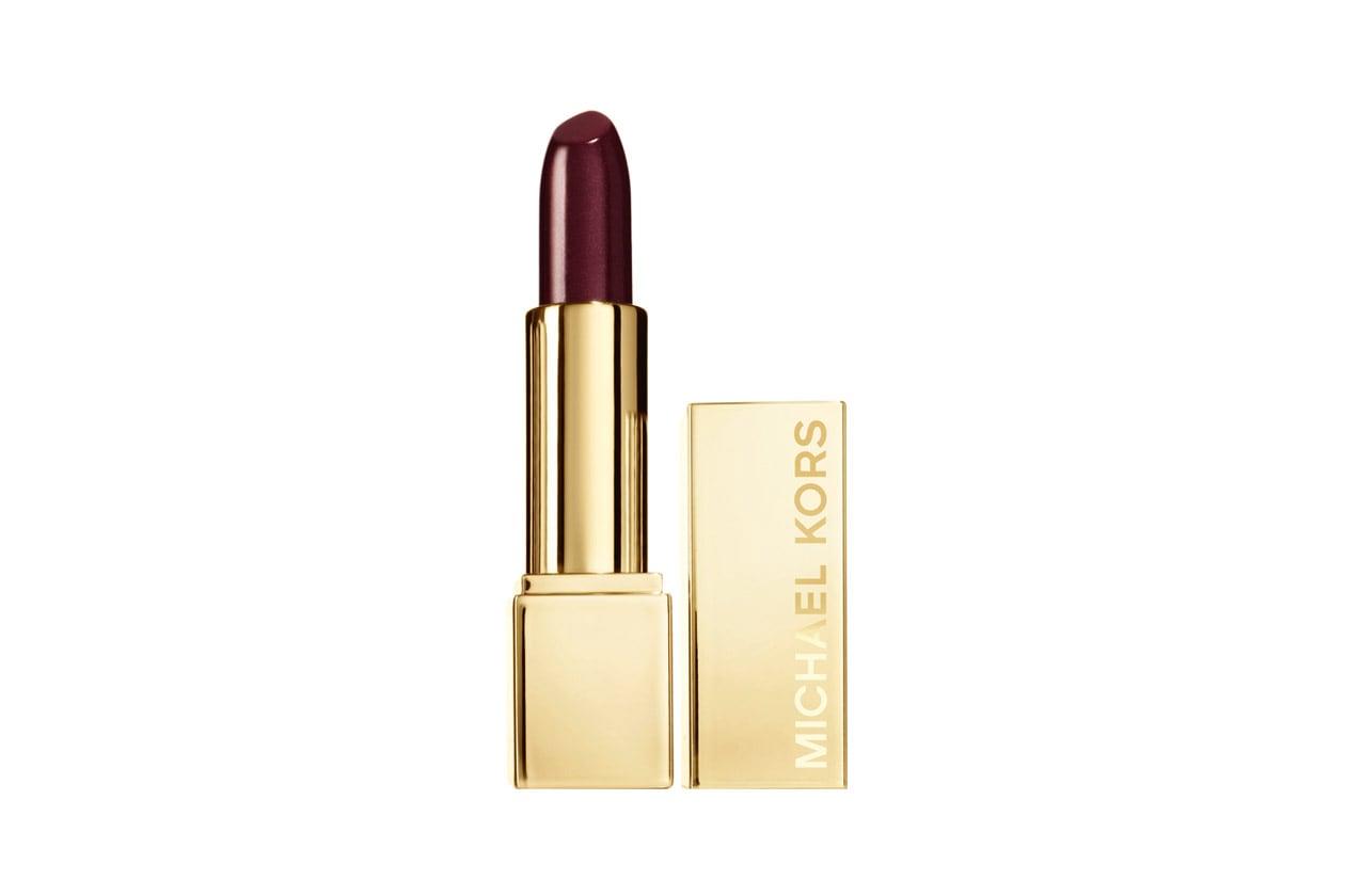 Glam Dame Lip Lacquer