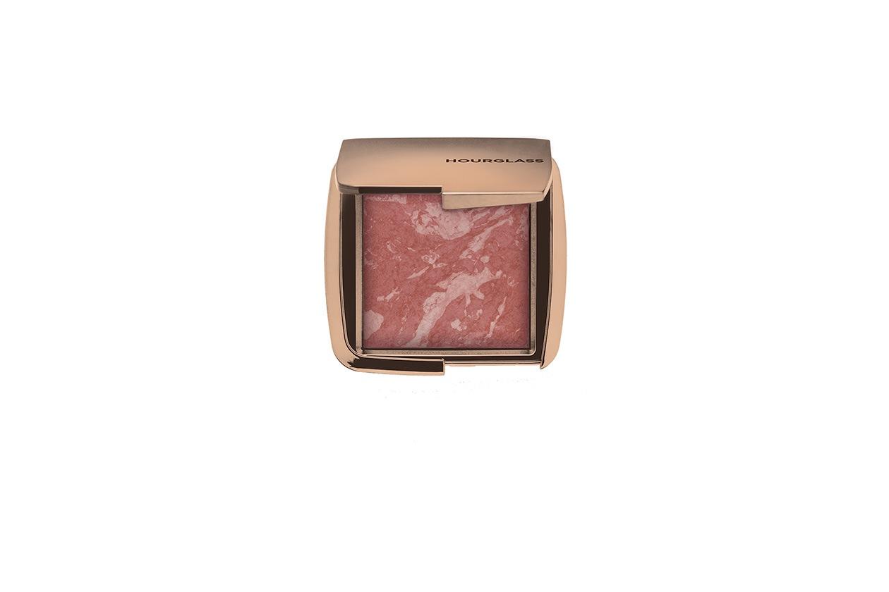 Hourglass Cosmetics Ambient Lighting Blush