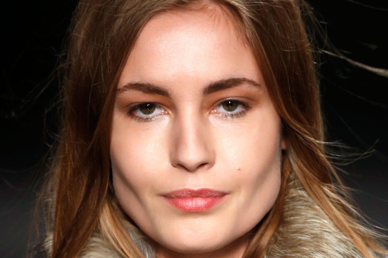 Isabel Marant 1