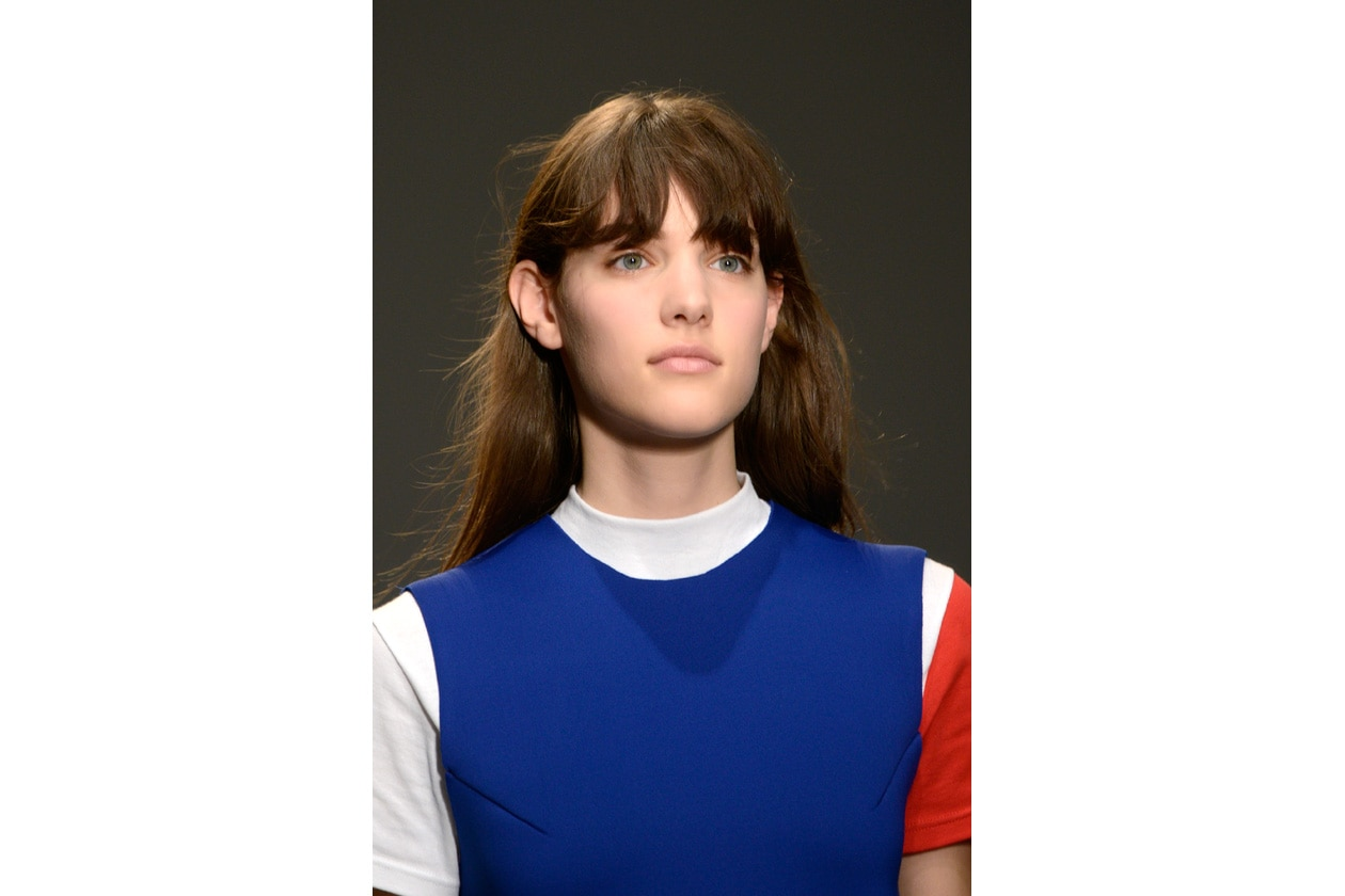 Jacquemus bty W F14 P 010