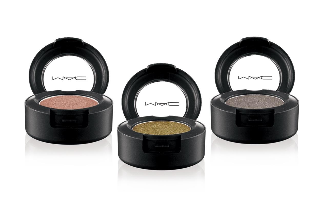 MAC Cosmetics Eye Shadow della collezione Artificially Wild