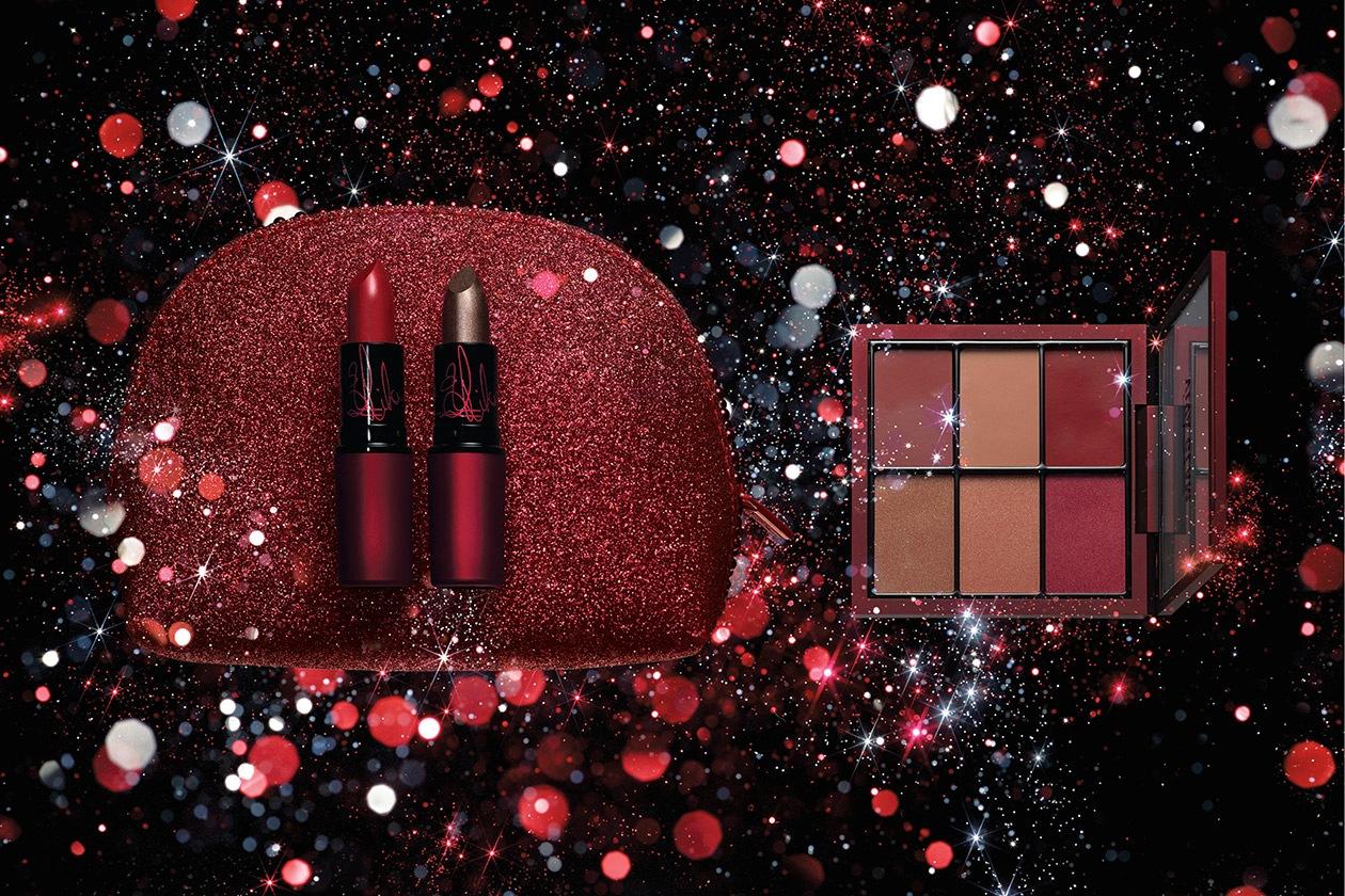 Mac Cosmetics Keepsakes Viva Glamorous