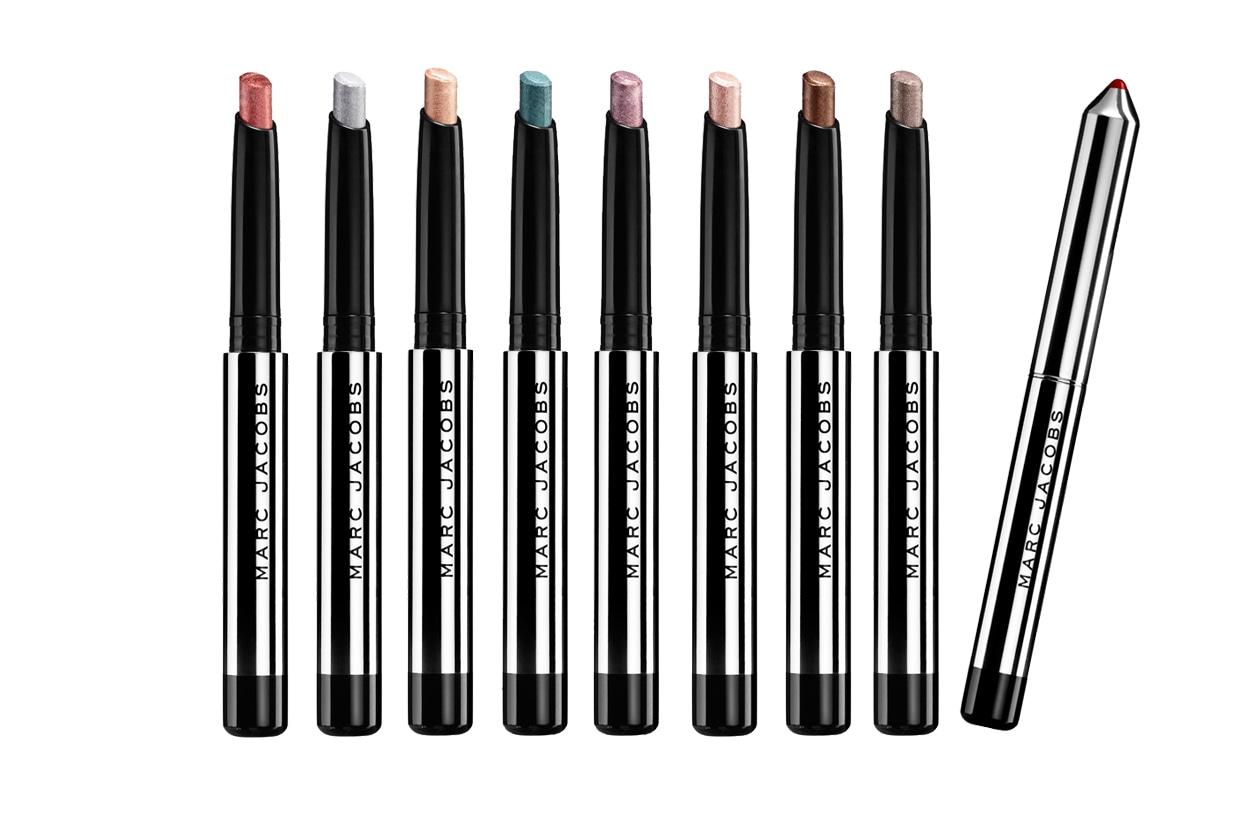 Marc Jacobs Beauty Twinkle Pop Cool Eye Shimmer Stick