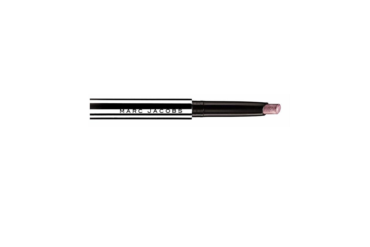 Marc Jacobs Beauty Twinkle Pop Eye Stick
