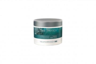 Mediterranea Sea Therapy Scrub