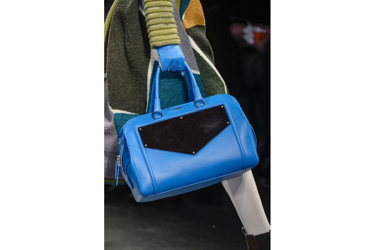 Missoni bag W F14 M 011