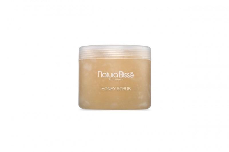 Natura Bisse Honey Scrub