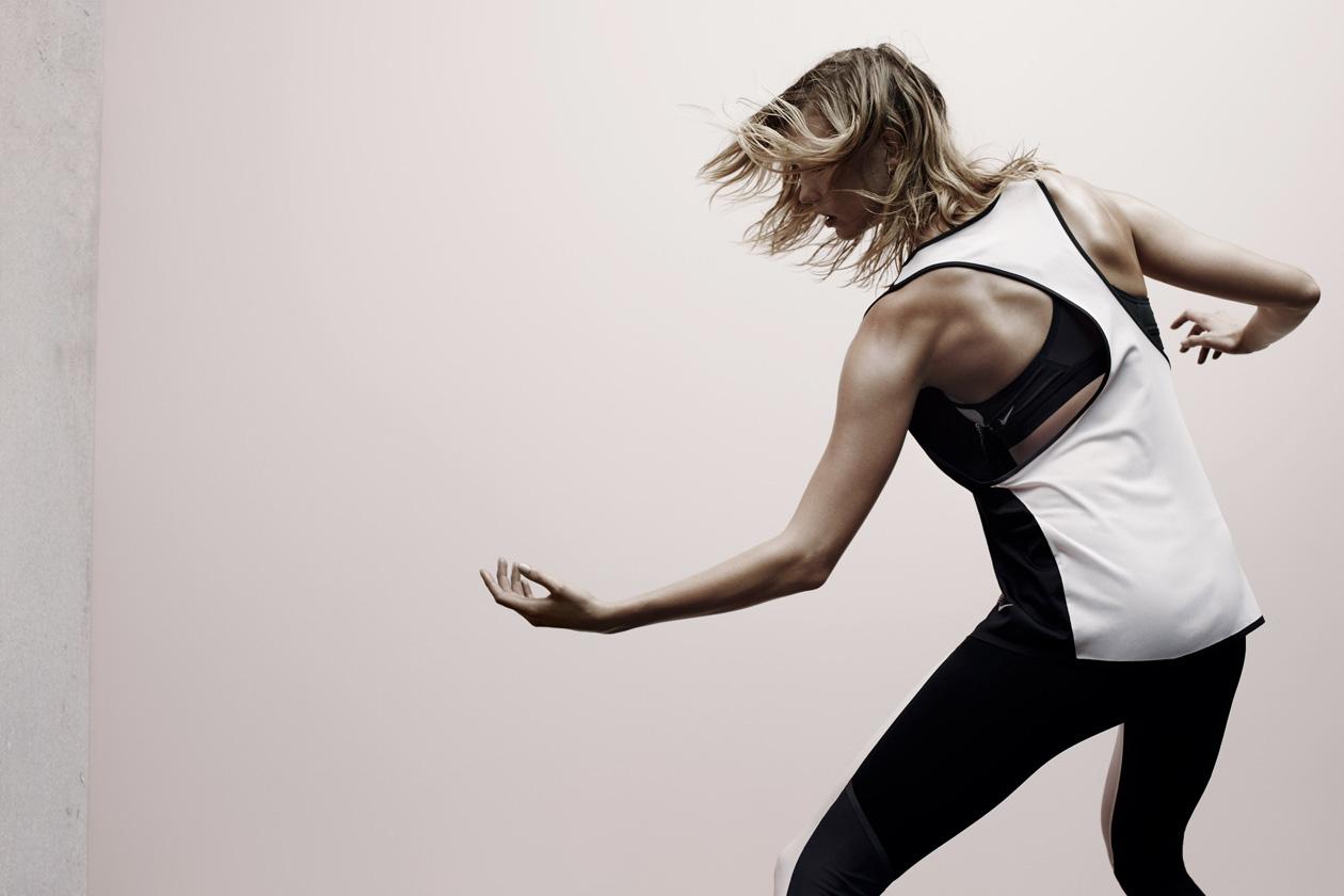 Nike x Pedro Lourenco 4 original