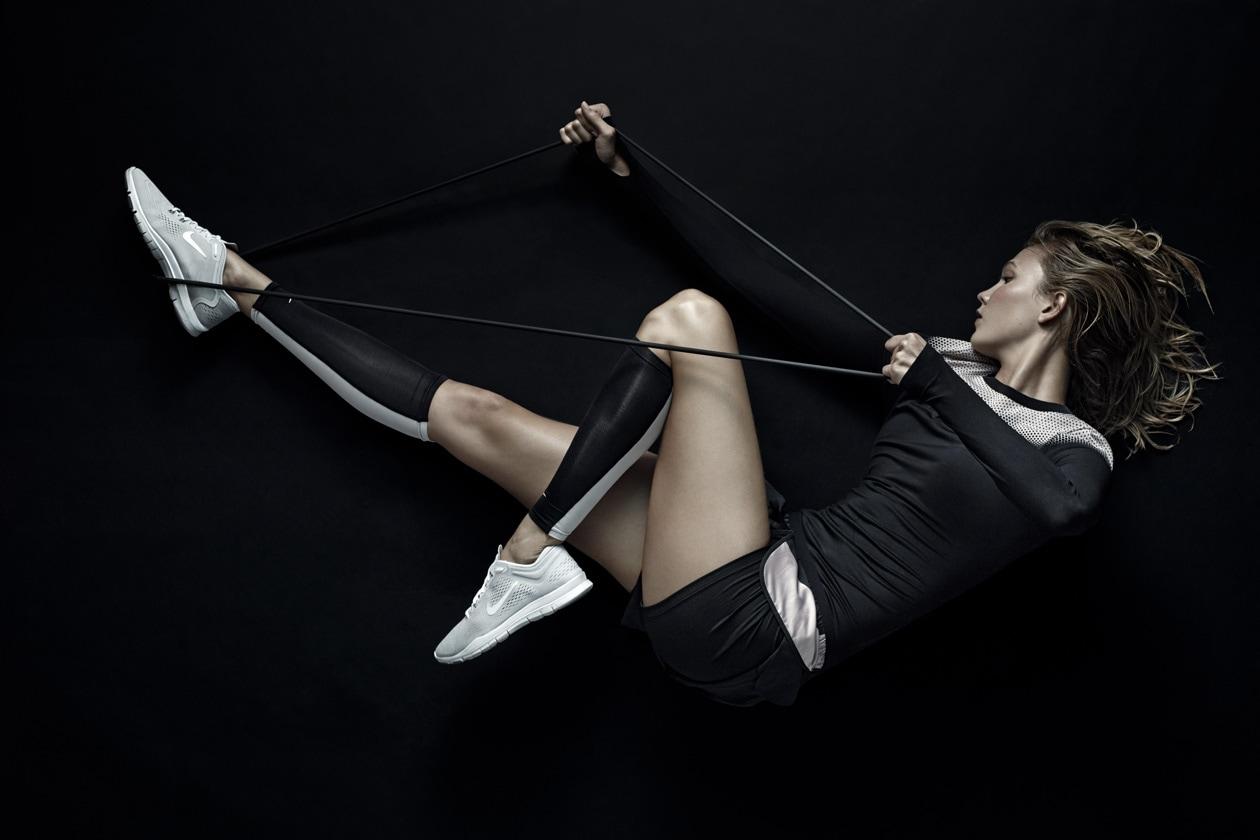 Nike x Pedro Lourenco 7 original