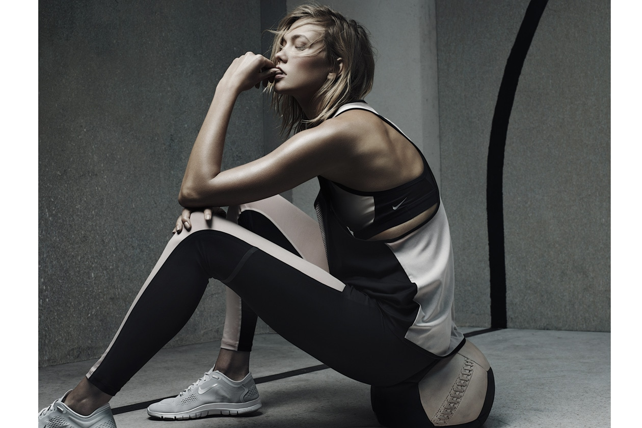 Nike x Pedro Lourenco 9 original