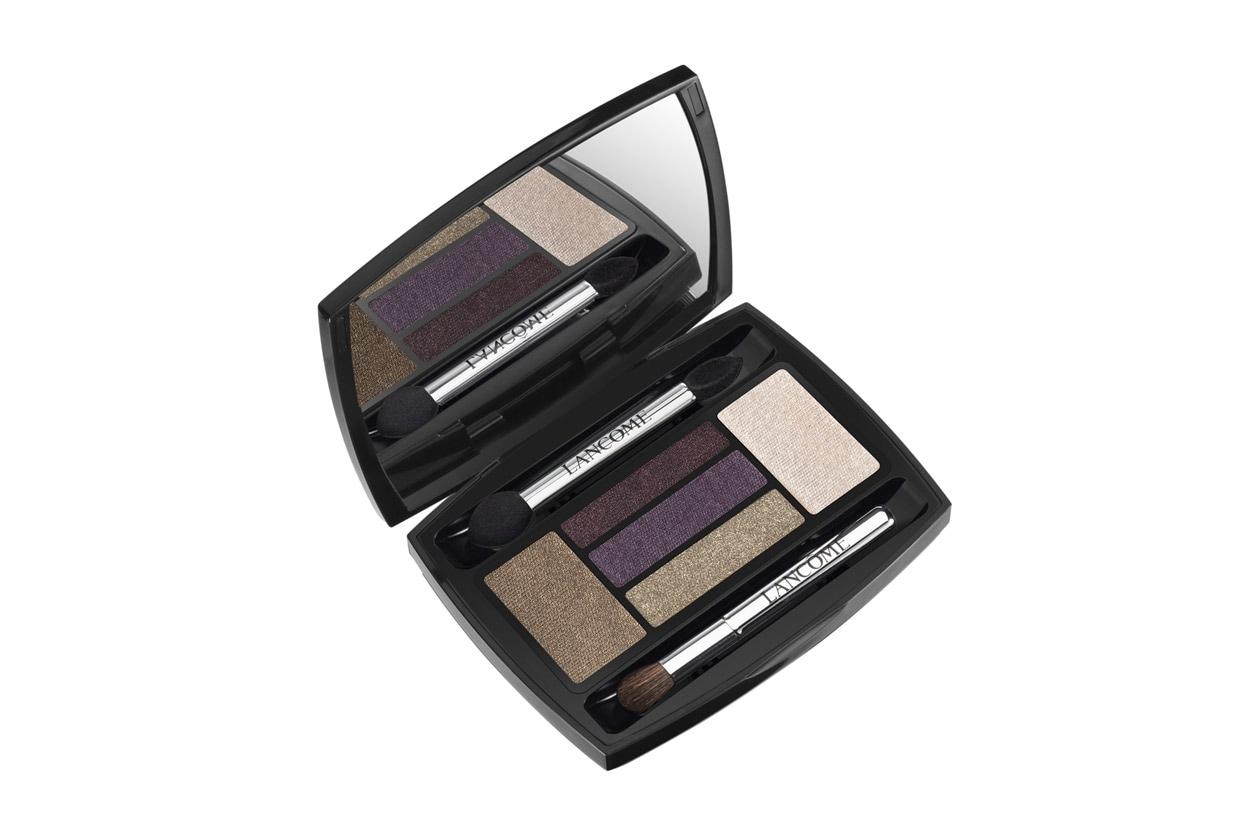 Palette maquillage 01 (DBD)
