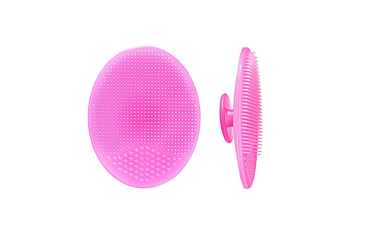 Sephora Disco Esfoliante
