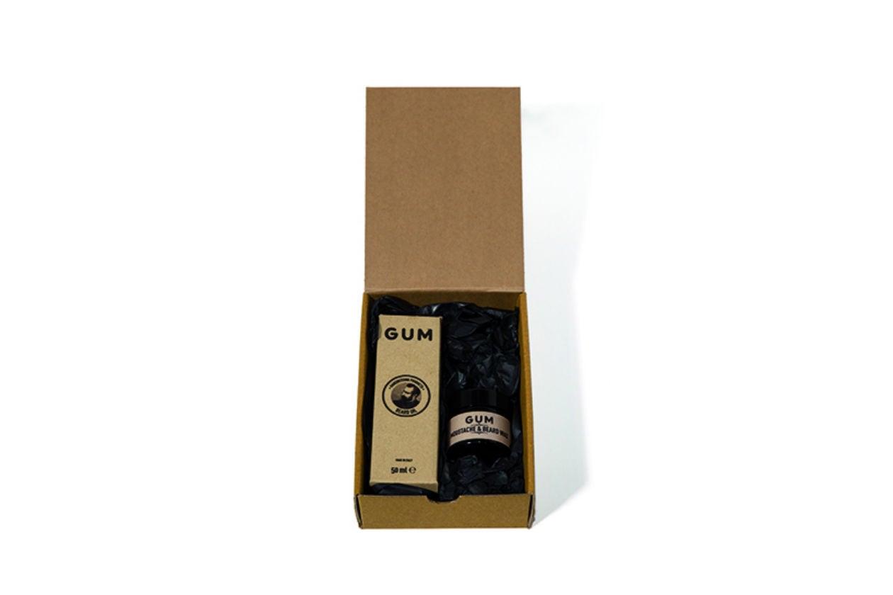Special Xmas Box di GUM