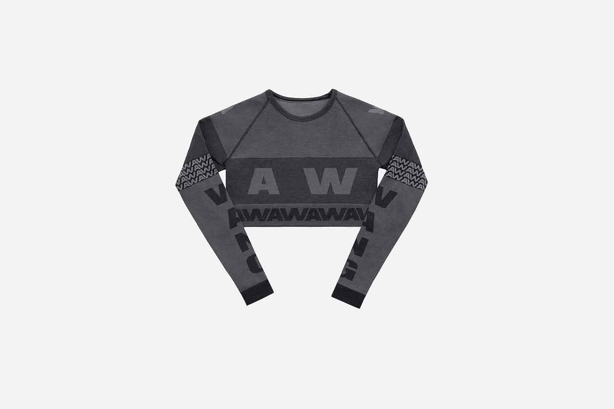 Still AW x H&M 14