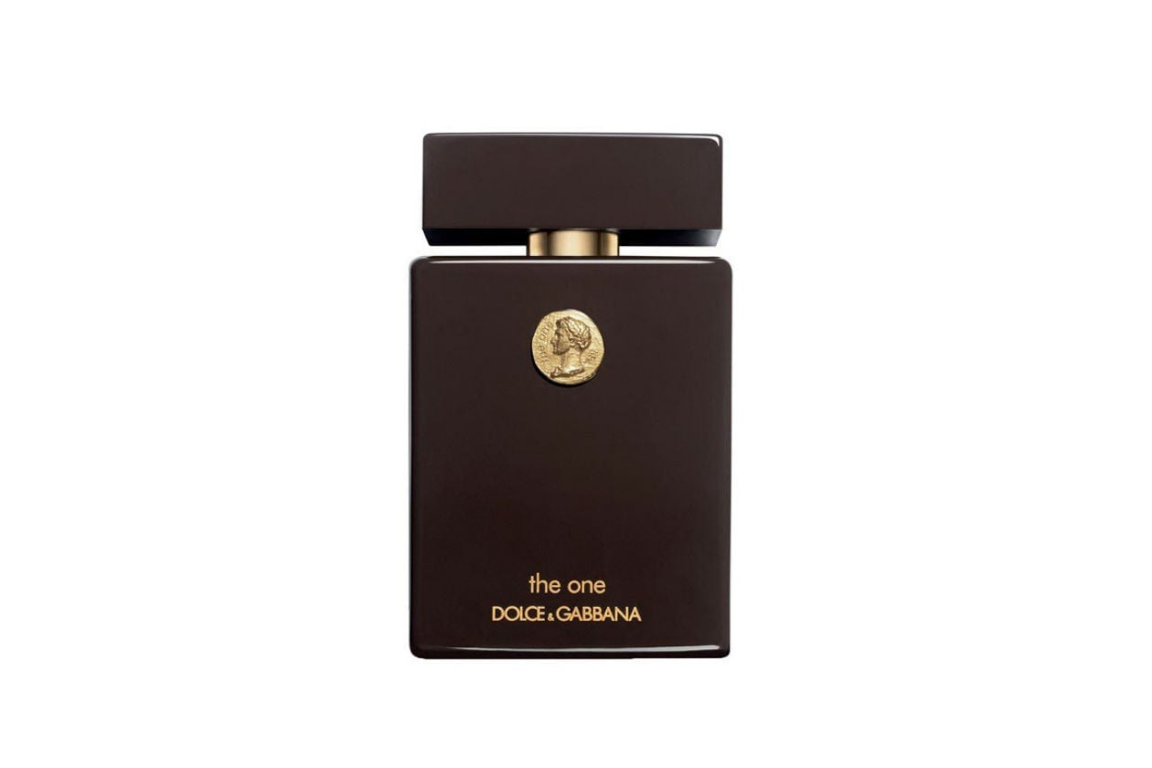 The One Collector's Edition by Dolce&Gabbana