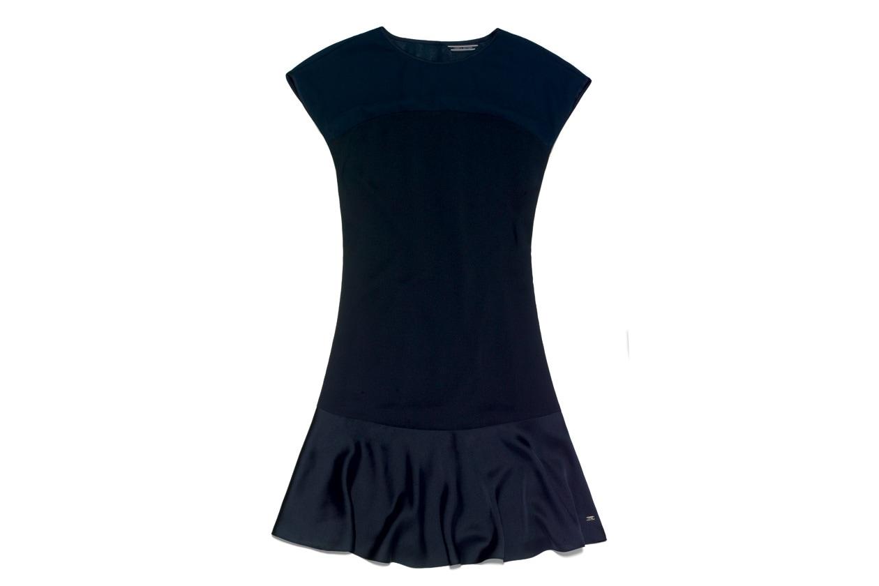 Tommy Holiday14 little black dress