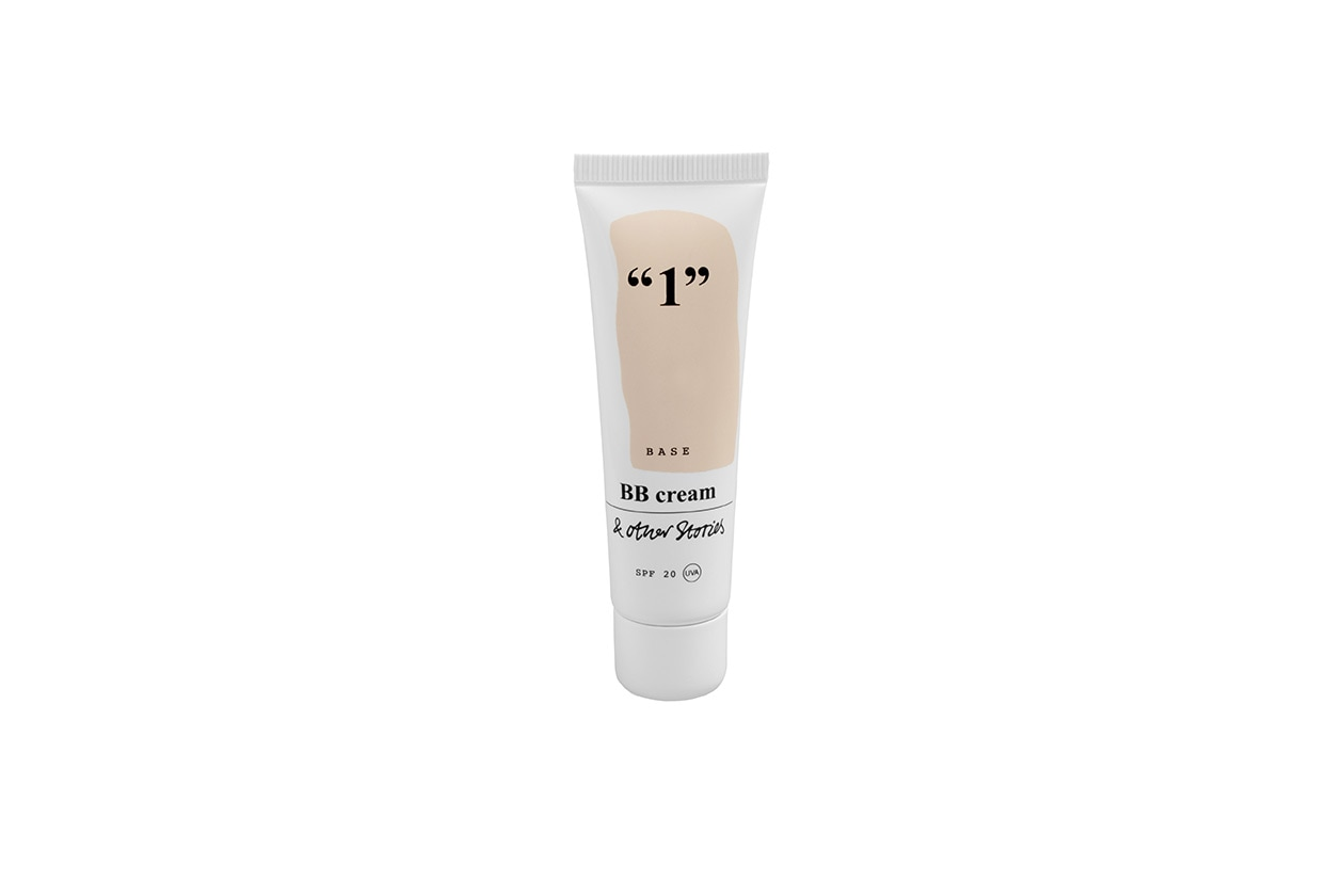 and other stories bb cream