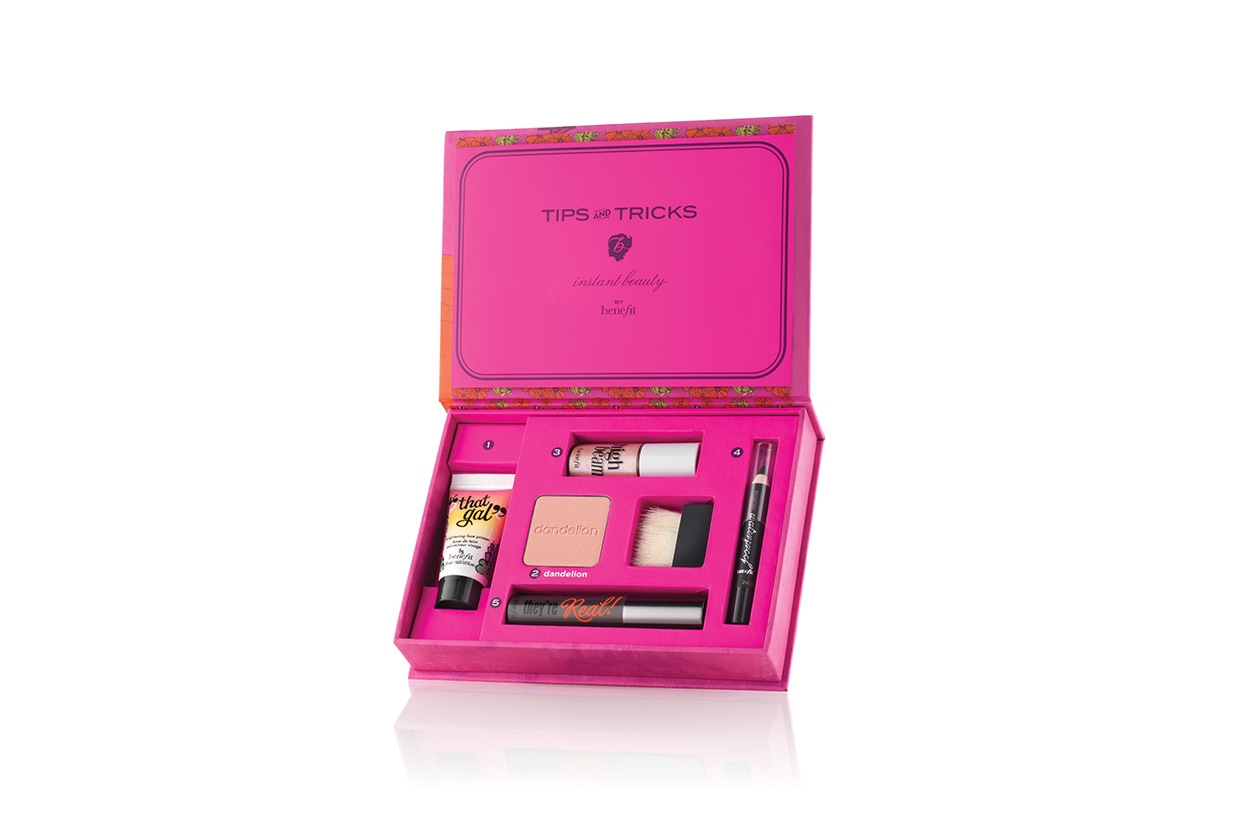 benefit bright thing