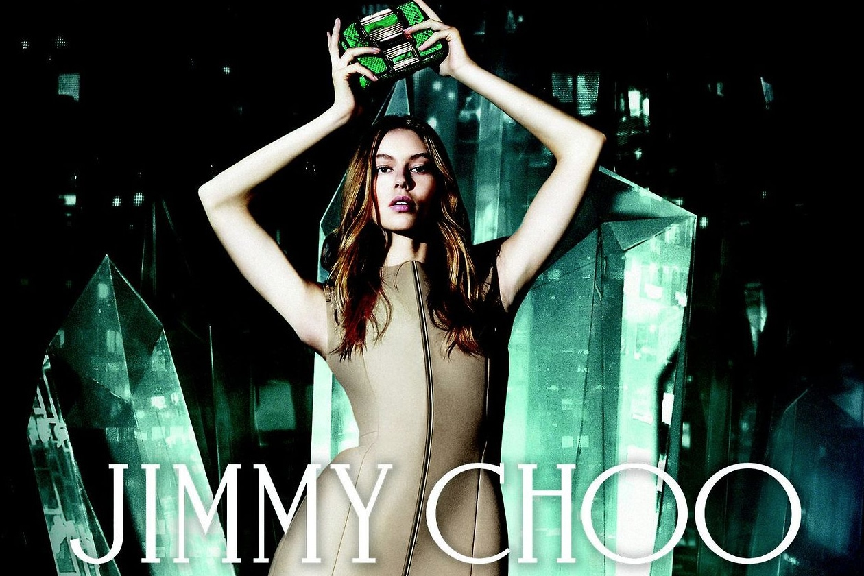 jimmy choo vices 1
