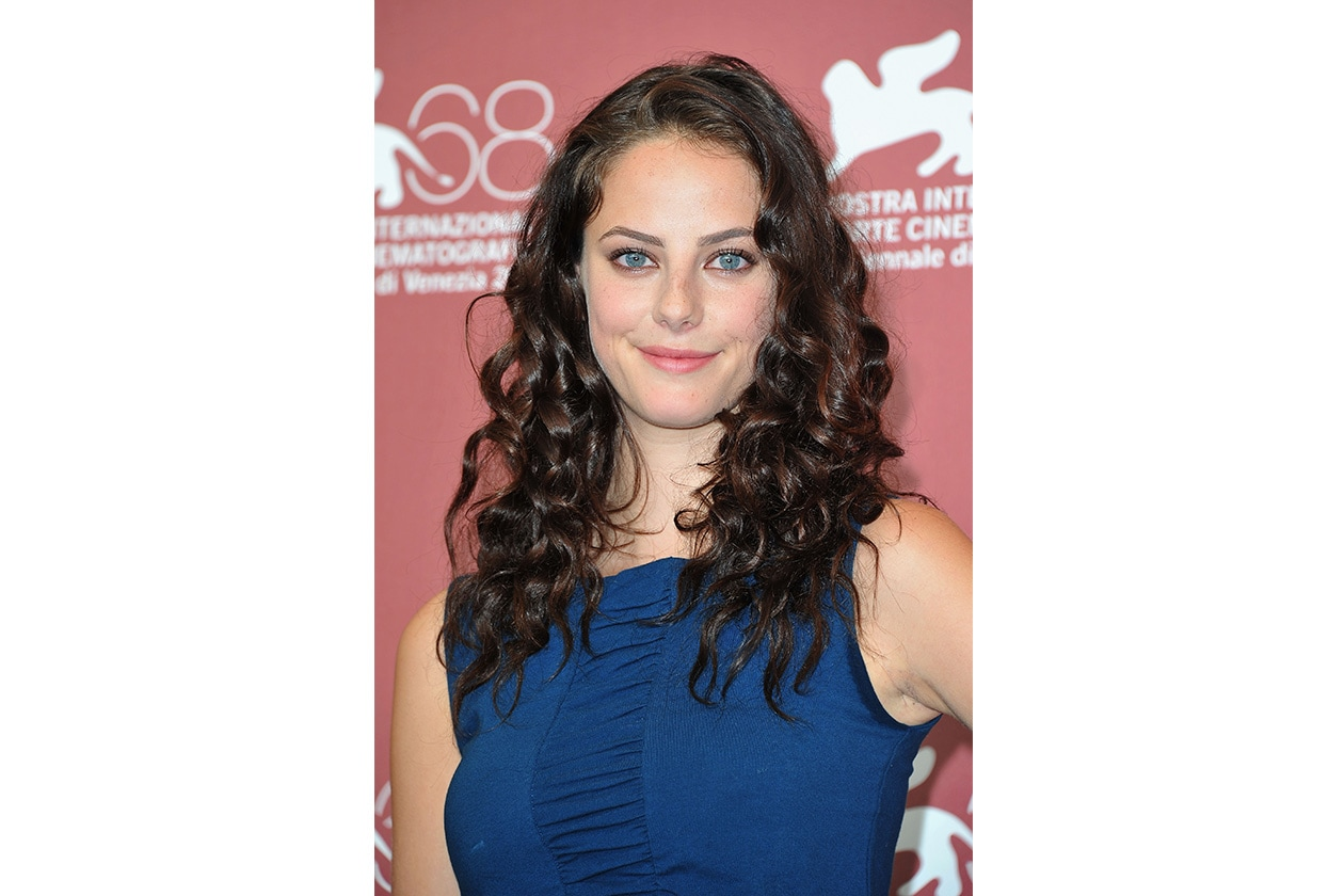 Beauty kaya scodelario beauty look 123927992