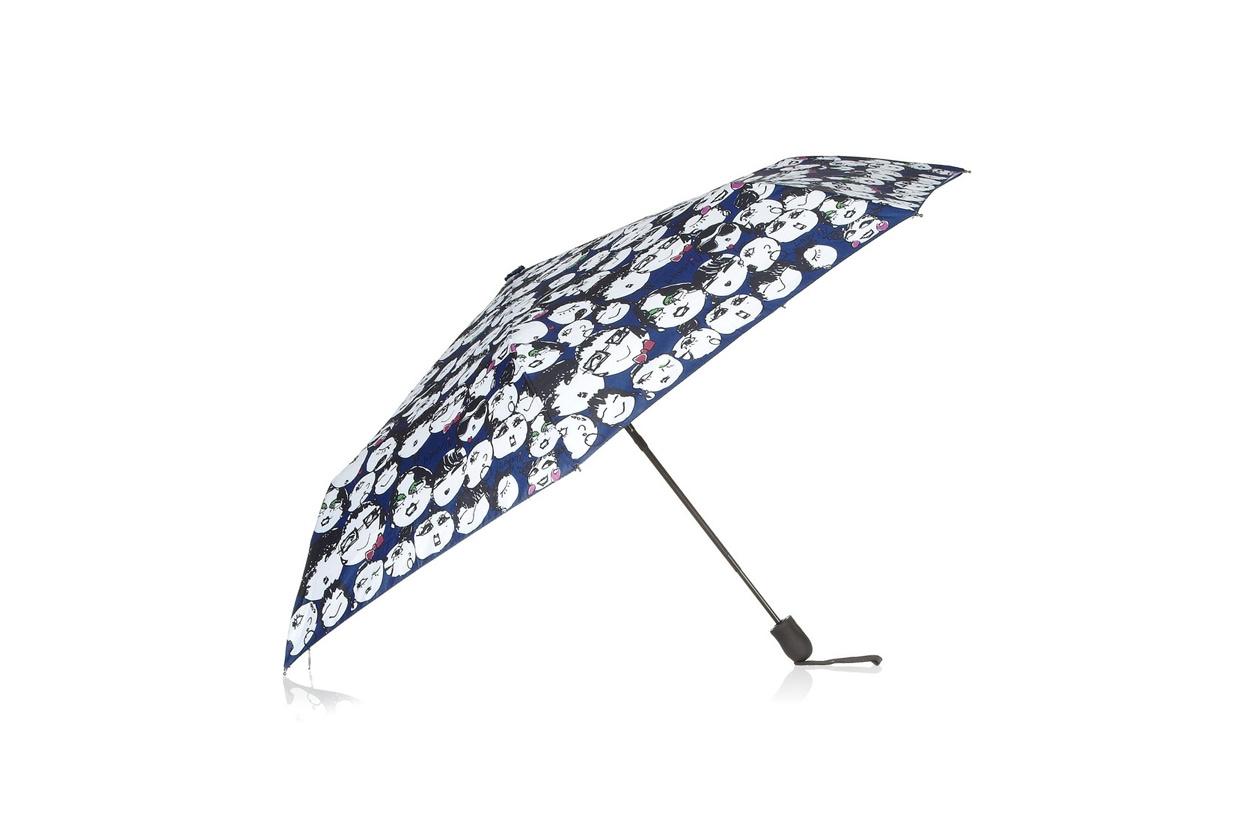 impermeabili rain boots e ombrelli tutto per la pioggia