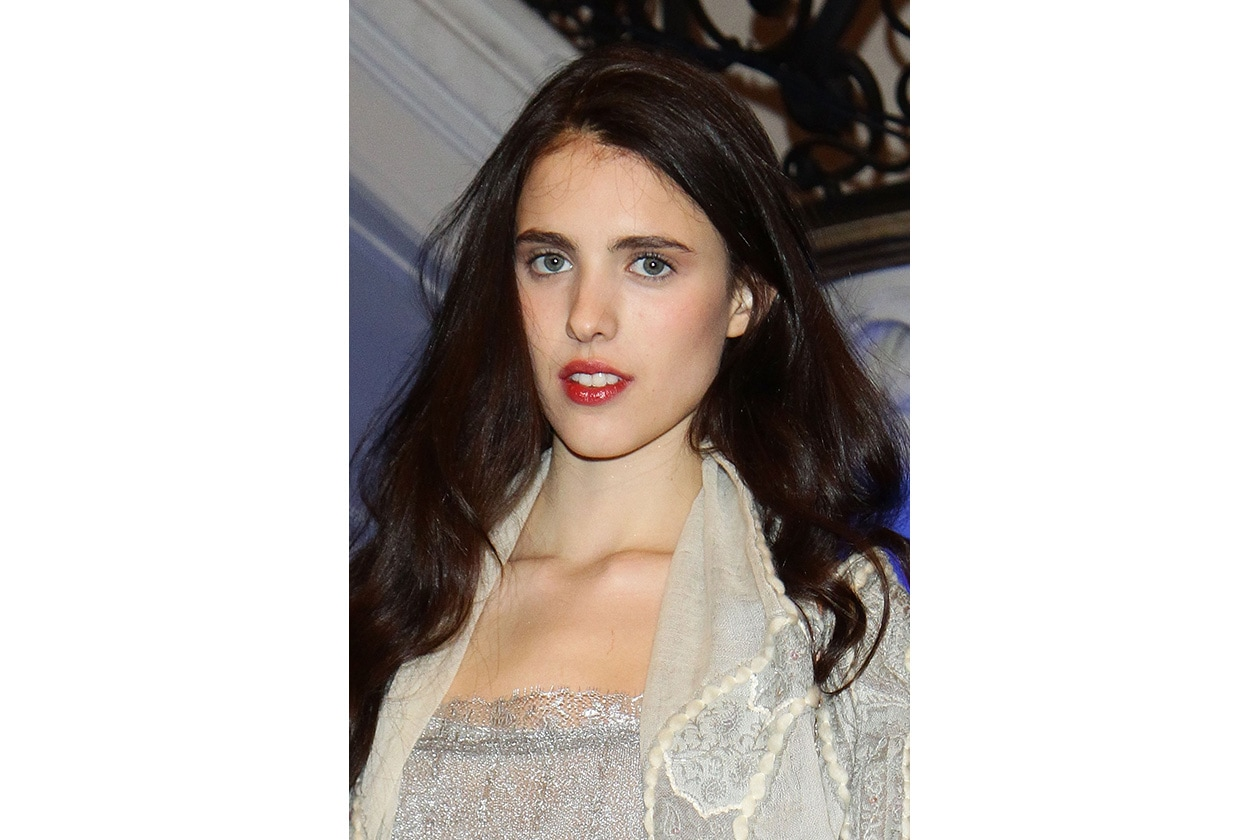 beauty margaret qualley beauty look 136964793 10