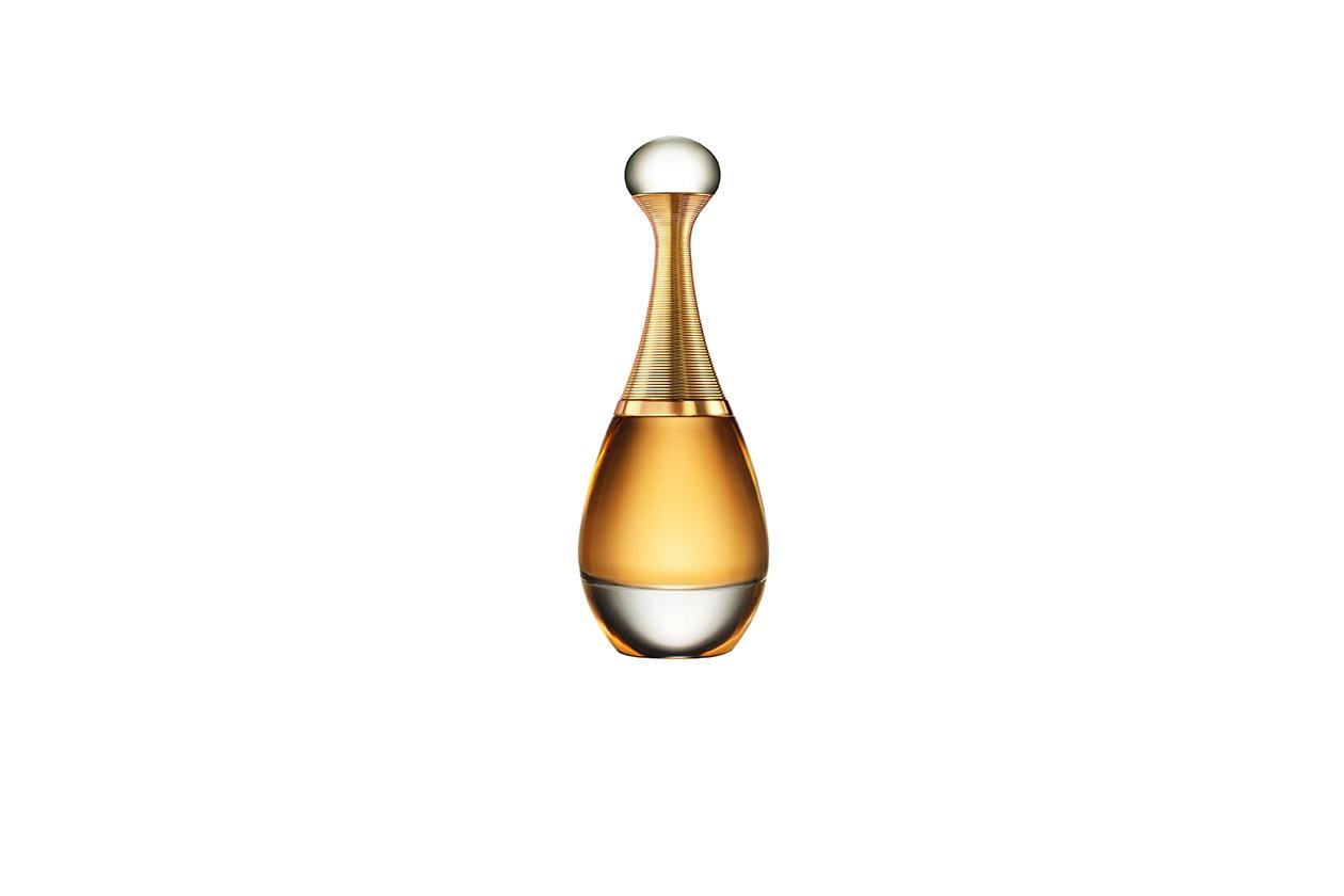 PROFUMI NATALE 2014: J'Adore Absolu – Dior