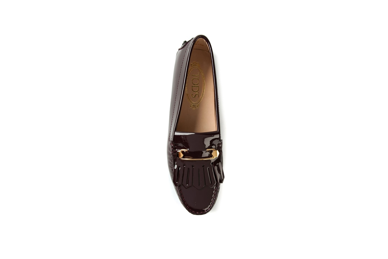 tods farfetch