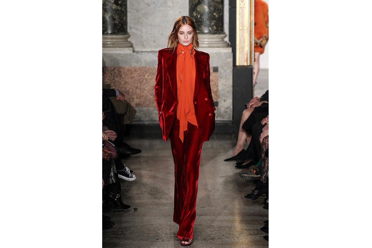 Fashion Top List Sweet Velvet Emilio Pucci ful W F14 M 041
