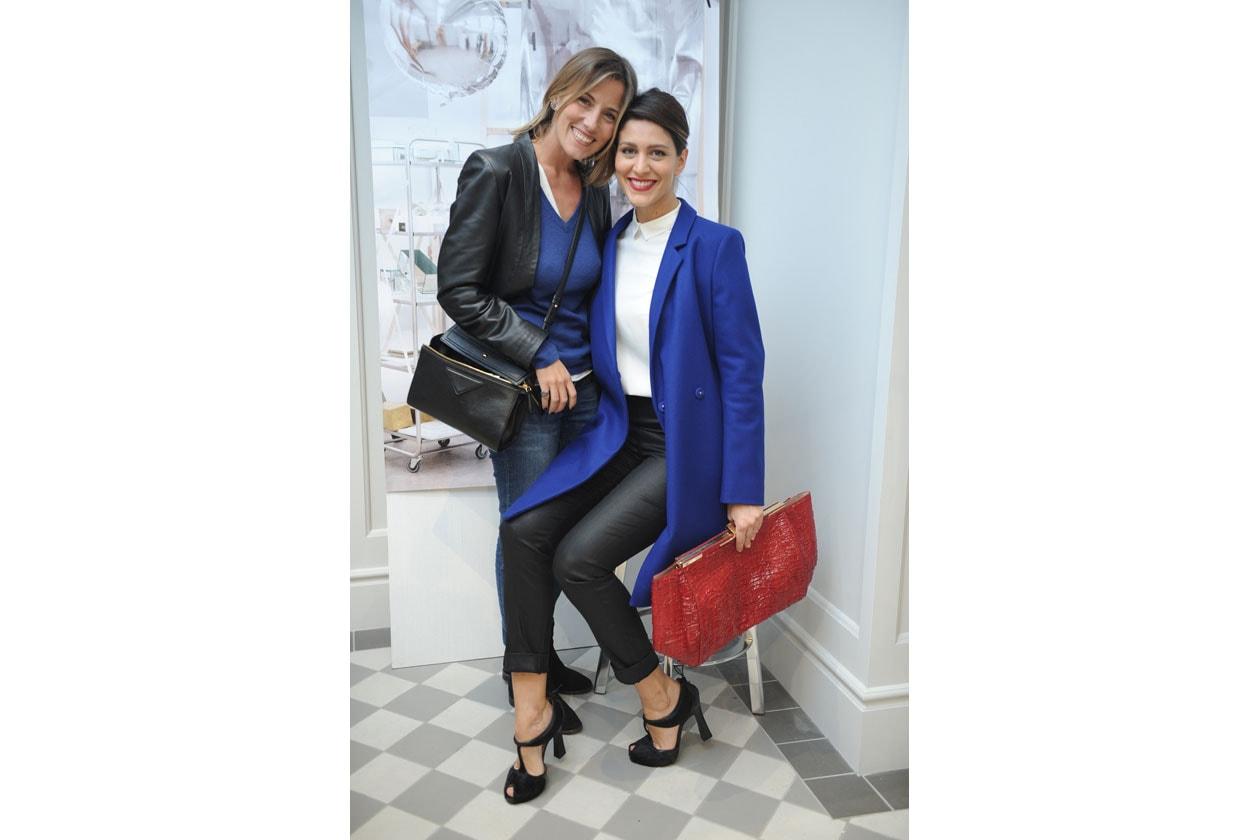 009 &OtherStories Stefania Lippi;Giulia Bevilacqua TRV 3610