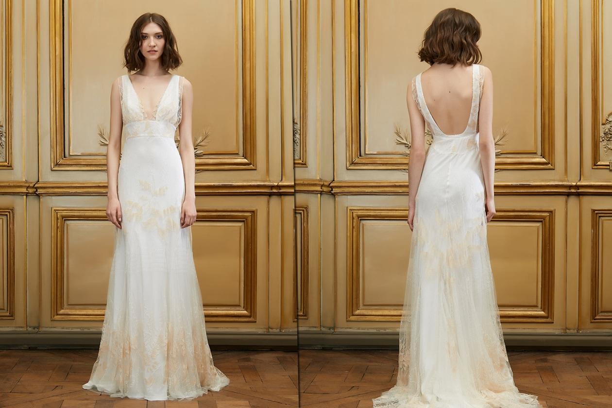 02 delphine manivet mariee pagan bride 2015 florentin front