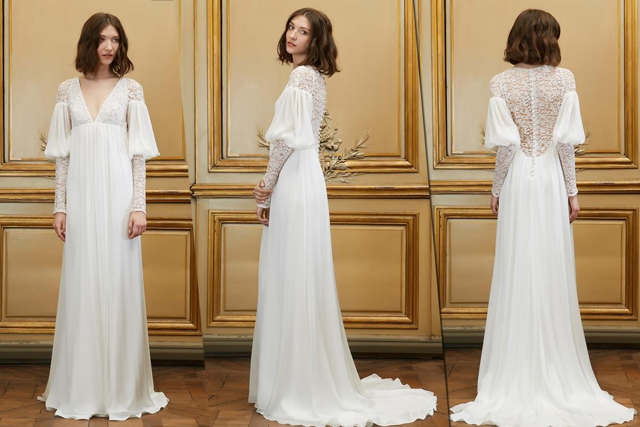 03 delphine manivet mariee pagan bride 2015 florentin front
