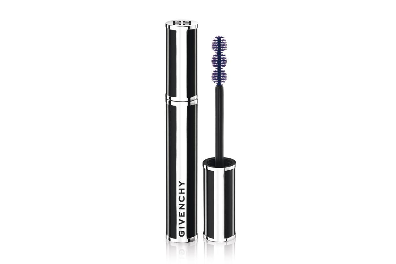04 Noir Couture Violet