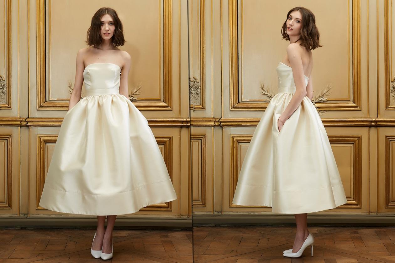 05 delphine manivet mariee pagan bride 2015 florentin front