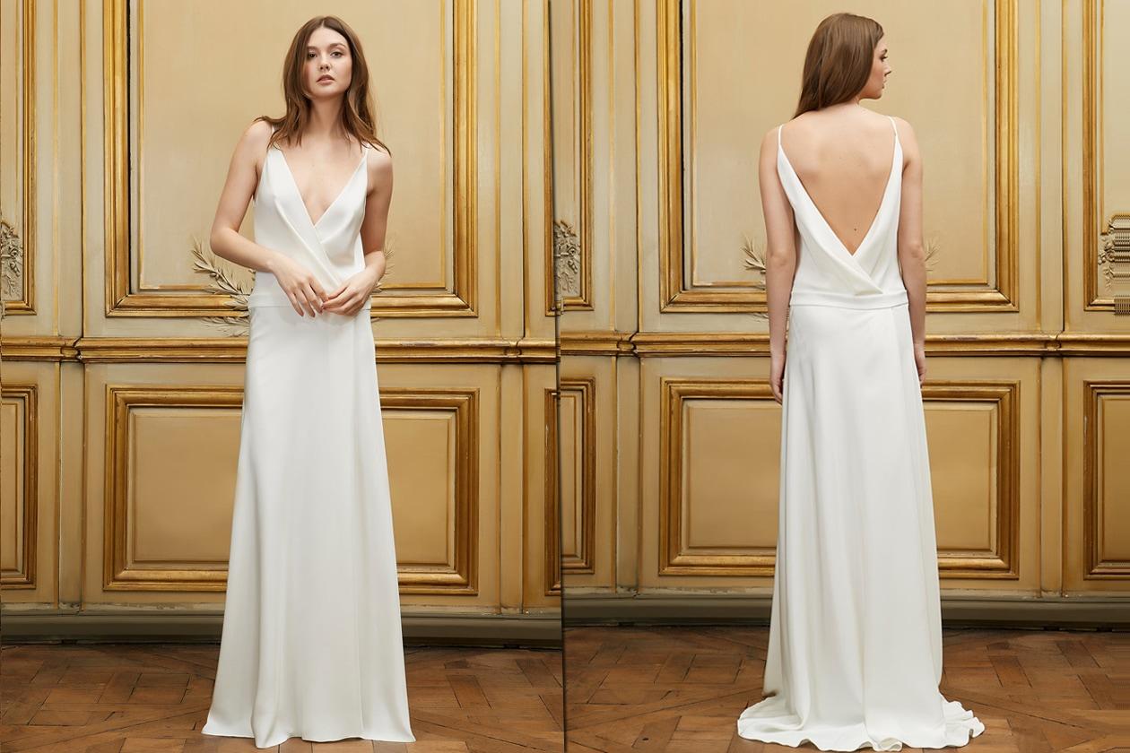 06 delphine manivet mariee pagan bride 2015 florentin front