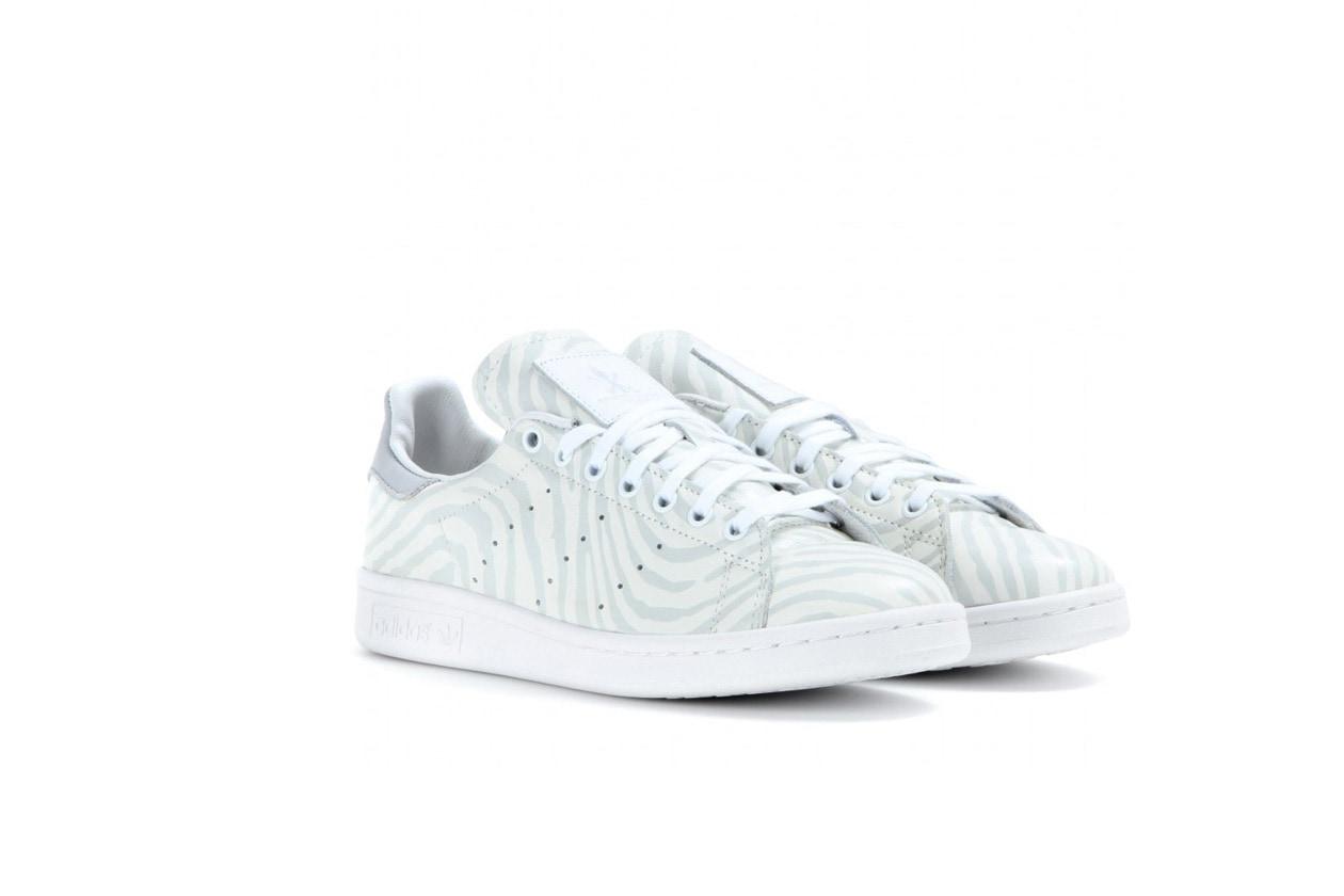 Adidas by O.C.