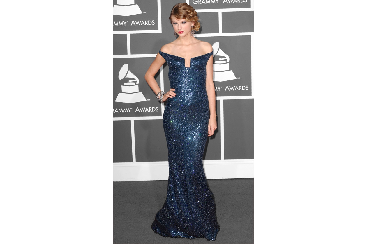 Alta 1576308 Taylor Swift